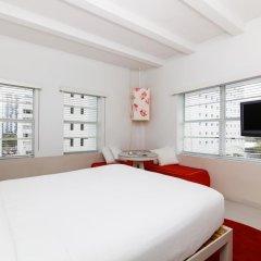 Townhouse Hotel 3* Стандартный номер с различными типами кроватей фото 3
