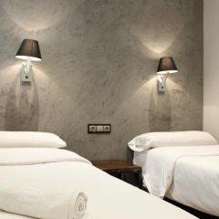 Апартаменты AinB Eixample-Miro Apartments Апартаменты с различными типами кроватей фото 33