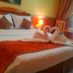 San Marco Hotel 2* Стандартный номер с различными типами кроватей
