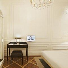Отель The House Galatasaray 4* Люкс повышенной комфортности фото 6