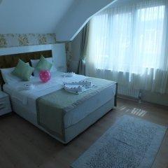 Zirve Турция, Стамбул - отзывы, цены и фото номеров - забронировать отель Zirve онлайн комната для гостей фото 4