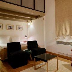 Отель Appartements Bellecour - Riva Lofts & Suites Франция, Лион - отзывы, цены и фото номеров - забронировать отель Appartements Bellecour - Riva Lofts & Suites онлайн удобства в номере