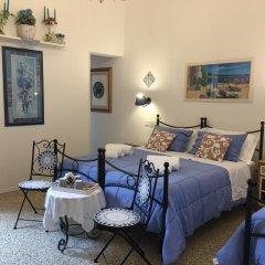 Отель Eder Италия, Сиракуза - отзывы, цены и фото номеров - забронировать отель Eder онлайн комната для гостей фото 2