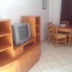 Отель Alturamar Apartamentos Апартаменты
