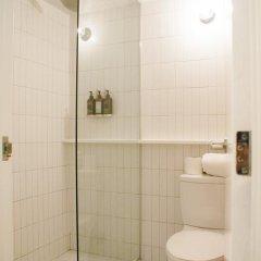 Ace Hotel and Swim Club 3* Стандартный номер с различными типами кроватей фото 39