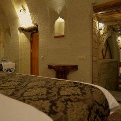 Canyon Cave Hotel 3* Люкс с различными типами кроватей фото 4