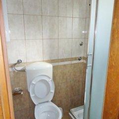 Апартаменты Apartments Anastasija Студия с различными типами кроватей фото 23