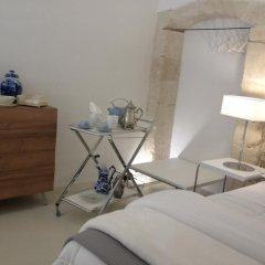 Отель Ortigia luxury Италия, Сиракуза - отзывы, цены и фото номеров - забронировать отель Ortigia luxury онлайн удобства в номере