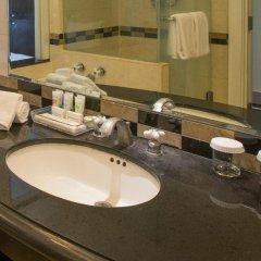 Royal Orchid Guam Hotel 3* Стандартный номер фото 3