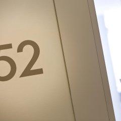 Отель Rambla 102 Испания, Барселона - отзывы, цены и фото номеров - забронировать отель Rambla 102 онлайн помещение для мероприятий