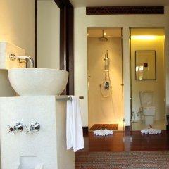 Отель Mai Samui Beach Resort & Spa 4* Номер Делюкс с различными типами кроватей фото 9