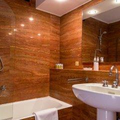 Отель Milan Royal Suites - Centro ванная фото 2