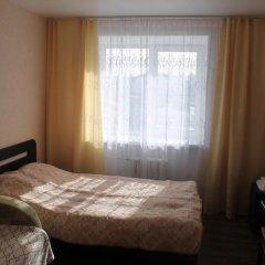 Гостиница Октябрьская Номер с общей ванной комнатой с различными типами кроватей (общая ванная комната) фото 15