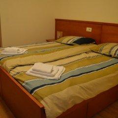 Отель Gostinstvo Tomex 3* Стандартный номер с различными типами кроватей фото 3
