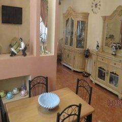 Отель Villa at Arabkir Ереван комната для гостей фото 2