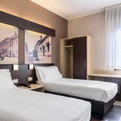 Hotel Portello комната для гостей фото 2