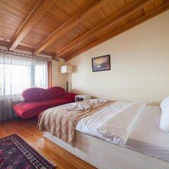 Отель Cheers Lighthouse 3* Люкс с различными типами кроватей фото 2