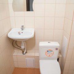 Апартаменты Посуточно Академика Ураксина 1 ванная