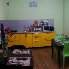 Гостевой дом Серпейка детские мероприятия фото 2