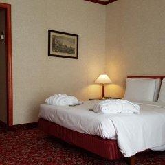 Russott Hotel 4* Стандартный номер с различными типами кроватей фото 6