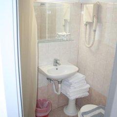 Als City Hotel 2* Стандартный номер с различными типами кроватей фото 6