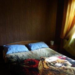 Гостиница Guest House Safari комната для гостей фото 3