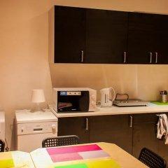 Hostel Architector в номере