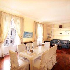 Отель Piazza Cavour Residential Apt комната для гостей фото 4