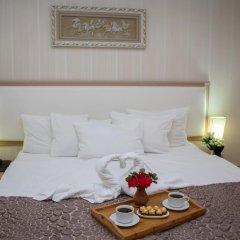 Отель Rustaveli Palace Стандартный номер с различными типами кроватей фото 23