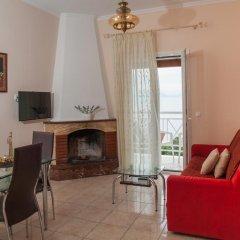 Апартаменты Brentanos Apartments ~ A ~ View of Paradise Семейные апартаменты с двуспальной кроватью фото 34