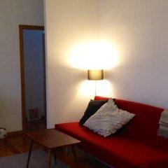 Отель House Of Silver комната для гостей фото 3