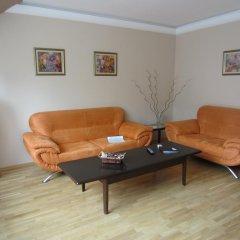 Апартаменты Vip Apartments Sofia София комната для гостей фото 2