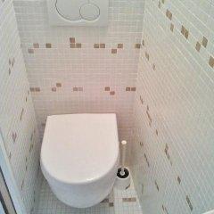 Апартаменты Apartment at Notre-Dame Париж ванная фото 2
