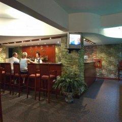 Mithrin Hotel Halong гостиничный бар