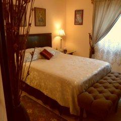 Отель Dickinson Guest House 3* Стандартный номер с различными типами кроватей фото 10