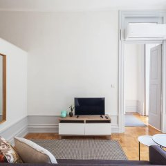 Отель Oportonow-bolhão комната для гостей фото 4