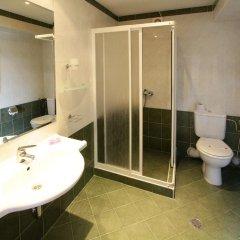 Hotel Excelsior - Все включено 3* Стандартный номер с различными типами кроватей
