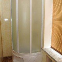 Отель Villa 29 Люкс фото 18