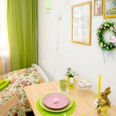 Гостиница Теплый очаг в Омске отзывы, цены и фото номеров - забронировать гостиницу Теплый очаг онлайн Омск в номере