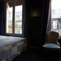 Отель Apollo Opera 3* Номер Twin с 2 отдельными кроватями фото 3