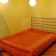 Отель Меблированные комнаты Александрия на Улице Ленина Апартаменты фото 23