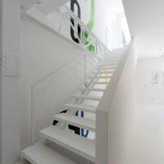 Отель Bed 'n Design Италия, Флорида - отзывы, цены и фото номеров - забронировать отель Bed 'n Design онлайн удобства в номере фото 2
