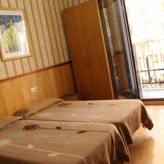 Отель Pension Villanueva детские мероприятия фото 2