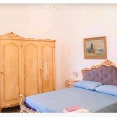 Отель Appartamento dei Frari Италия, Венеция - отзывы, цены и фото номеров - забронировать отель Appartamento dei Frari онлайн комната для гостей фото 5