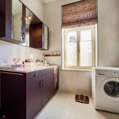 Апартаменты M.S. Kuznetsov Apartments Luxury Villa Вилла Делюкс фото 3