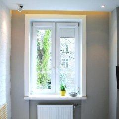 White Lions - Apartment Hotel 3* Улучшенные апартаменты с различными типами кроватей фото 10