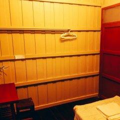 Отель Don Muang Boutique House 3* Стандартный номер фото 2