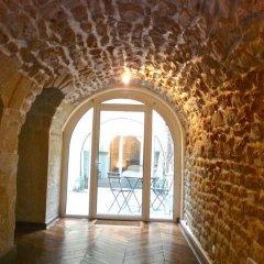 Отель Verneuil Patio Saint Germain Des Pres спа фото 2