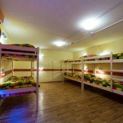 Гостиница Хостел Дом 18 в Ярославле 5 отзывов об отеле, цены и фото номеров - забронировать гостиницу Хостел Дом 18 онлайн Ярославль фитнесс-зал