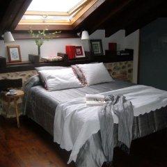 Отель El Rincon de Dona Urraca Испания, Лианьо - отзывы, цены и фото номеров - забронировать отель El Rincon de Dona Urraca онлайн комната для гостей фото 2